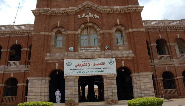 السودان يستعين ببرنامج هولندي لمكافحة الفساد