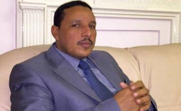 حامد ممتاز: تركيا أكدت دعمها لاستقرار السودان